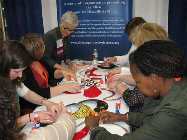 13-Slideshow_0004_10-Hands-on-AOTA-2013-1024x768.jpg