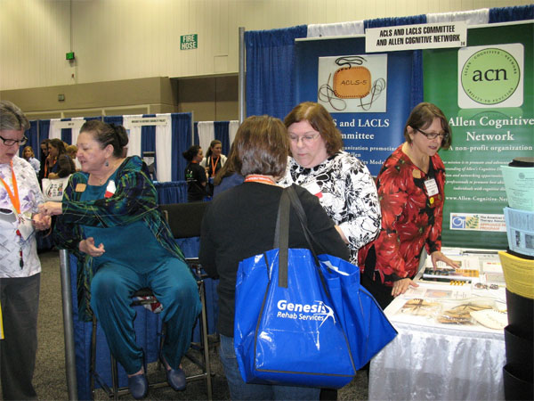 5-Slideshow_0006_3-Busy-booth-AOTA-2012-1024x768.jpg