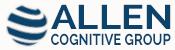 Allen Cog Logo 175x50 v3